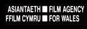 Film Agency for Wales